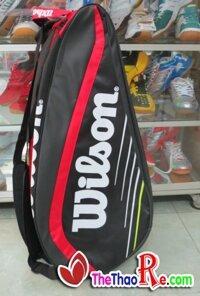 Bao Vợt Tennis Wilson BL030