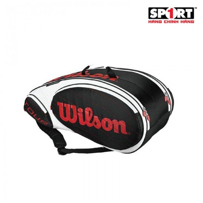 Bao vợt tennis Wilson Z842315