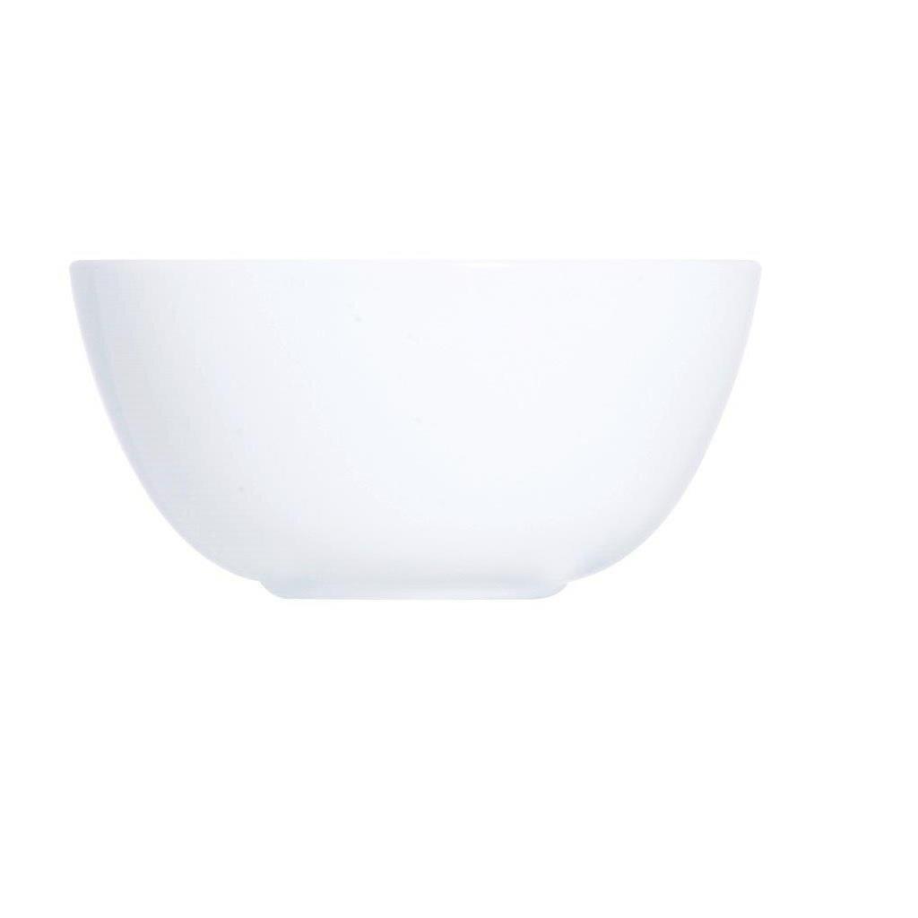 Bát ăn cơm Luminarc Diwali L5667 11.5cm