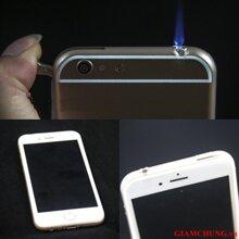 Bật lửa iPhone 6 - iPhone 6 Plus