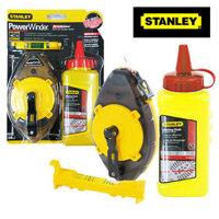 Bật mực Stanley 47-465 - 30m