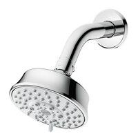 Bát sen tắm Toto TBW03001B