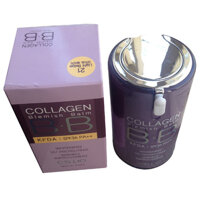 BB Cream Cellio Collagen Blemish Balm SPF40 PA++