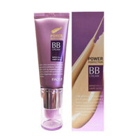 BB Cream Power perfection The Face Shop 20ml