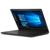 Laptop Dell Latitude L3570A P50F001-TI54500 - Intel Core i5 6200U 2.3, RAM 4GB, HDD 500GB, VGA Intel HD520, 15,6inch