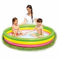 Bể bơi 3 màu Bestway 51103