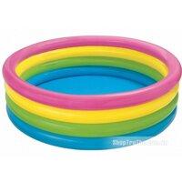 Bể bơi 4 tầng Intex 56441