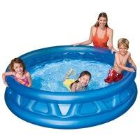 Bể bơi cho bé intex 58431NP (188 x 46 cm)