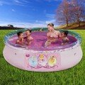 Bể bơi Disney 91052 (công chúa)