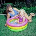 Bể bơi Intex 57402