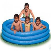 Bể bơi INTEX 58446