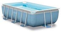 Bể bơi khung kim loại chịu lực 3m INTEX 26784