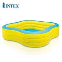 Bể bơi phao INTEX 57495