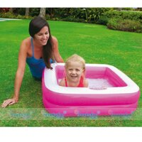 Bể bơi trẻ em Intex 57100