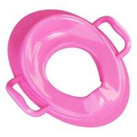 Bệ ngồi toilet cho bé K.1 M1539-BB18-2