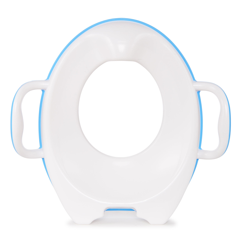 Bệ ngồi toilet Munchkin MK15983