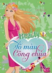 Beauty - Tô Màu Công Chúa - Tập 2