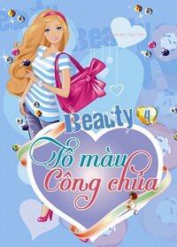 Beauty - Tô Màu Công Chúa - Tập 4