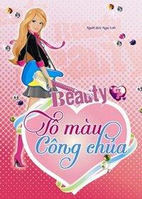 Beauty - Tô Màu Công Chúa - Tập 7
