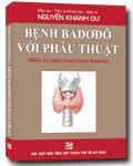 Bệnh Badơđô với phẫu thuật – GS.BS Nguyễn Khánh Dư