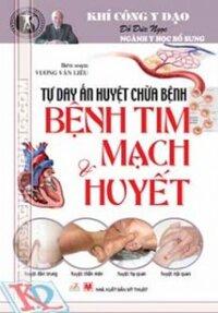 Bệnh tim mạch và huyết