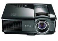 BenQ Data DLP Projector MX514P