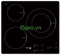 Bếp Cảm Ứng từ Fagor IF-3 BS (IF-3BS)