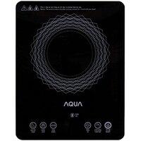 Bếp điện hồng ngoại Aqua ACC-VM 1000 (ACC-VM1000)