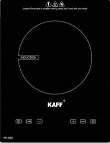 Bếp điện từ âm Domino Kaff KF-330I - 2000W