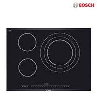 Bếp điện từ Bosch PKD775N15E