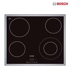 Bếp điện từ Bosch PKF645B17E