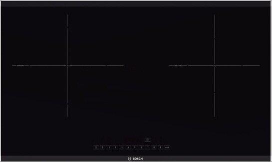 Bếp điện từ Bosch PMI968MS 539.06.762