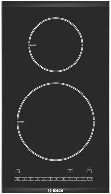 Bếp điện từ cảm ứng Bosch PIE375N14E
