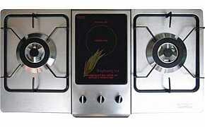 Bếp điện từ Cata  FC-0109X2 (FC0109-X2)