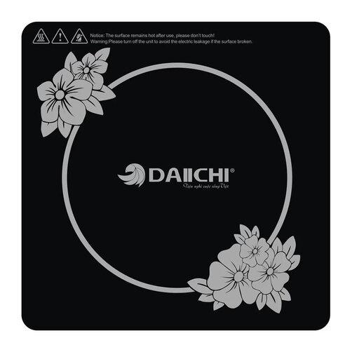 Bếp điện từ Daiichi DC-ID203 - Bếp đơn, 2000W