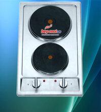 Bếp Điện từ Domino Malloca EH 302