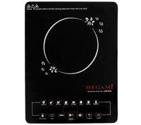 Bếp điện từ đơn Megami ME-79 (ME-79slim)  2000W