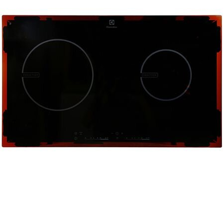 Bếp điện từ Electrolux EHD 73010P (EHD73010P)
