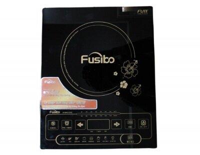 Bếp điện từ Fusibo IHMH2120C (IH-MH2120C)