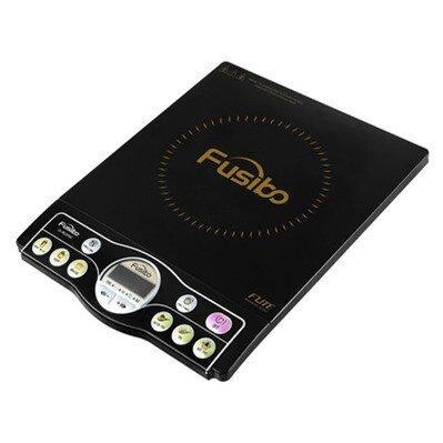 Bếp điện từ Fusibo IHMS2056C (IH-MS2056C) - Bếp đơn, 2000W