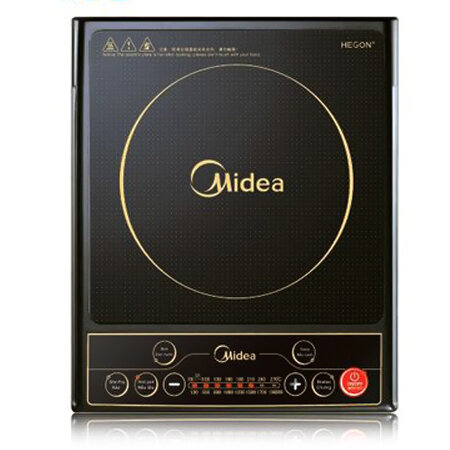 Bếp điện từ Midea MI-SV19EH (SV19EH)