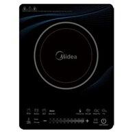 Bếp điện từ Midea MI-T2112DA (MI-T2112 21DA) - 2100W