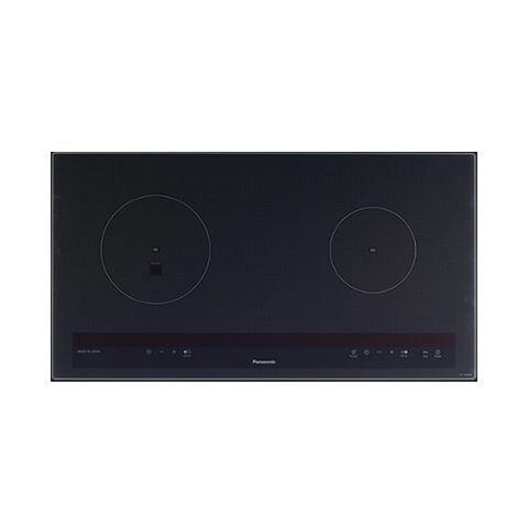 Bếp điện từ Panasonic KY-A227DKRA