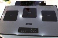 Bếp điện từ Pedini PDN 666G
