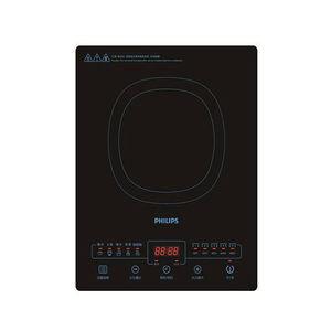 Bếp điện từ Philips HD4925
