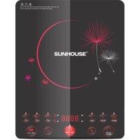 Bếp điện từ Sunhouse SHD6152 - CS: 2000W