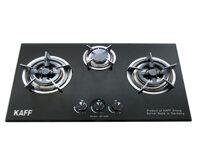 Bếp ga âm Kaff KF-690