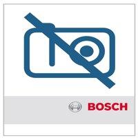 Bếp gas âm Bosch PCH615M90E