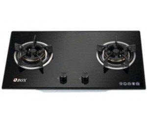 Bếp gas âm Ebox E-G02