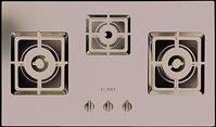 Bếp gas âm Fotile GFG86301 (GFG-86301) - Bếp ba